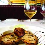 chicago-steak-2