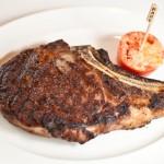 chicago-steak-3