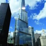 chicago-trump-5