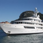 yachting-caribbean-10