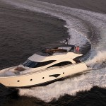 yachting-caribbean-13