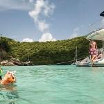 yachting-caribbean-2