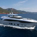 yachting-caribbean-3