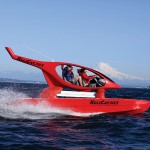 yachting-caribbean-4