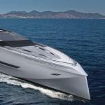 yachting-caribbean-6