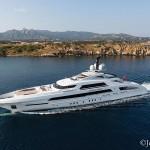 yachting-caribbean-7