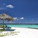 yachting-caribbean-8
