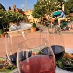wine-pairing-4