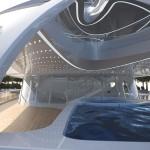 circle-yacht-3