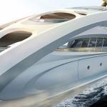 circle-yacht-4