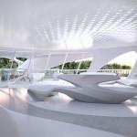 circle-yacht-5