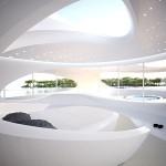 circle-yacht-6
