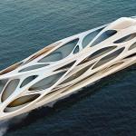 circle-yacht-8