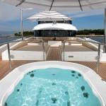 luxury-yacht-10