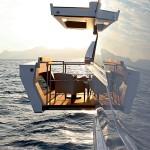 luxury-yacht-11