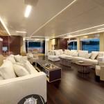 luxury-yacht-3
