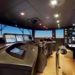 luxury-yacht-5