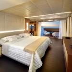 luxury-yacht-7