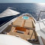 luxury-yacht-9