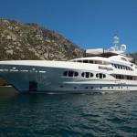 luxury-yacht-1