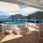 luxury-yacht-2