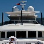luxury-yacht-4