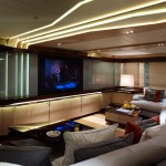 luxury-yacht-6