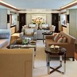 luxury-yacht-8