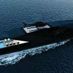 superyacht-02