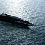 superyacht-04