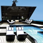 superyacht-05