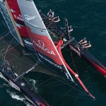 americas-cup-02