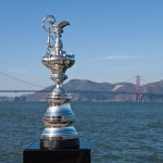 americas-cup-03