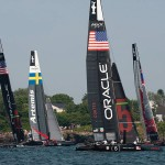 americas-cup-04
