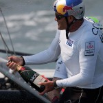 americas-cup-05