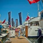 boat-show-03