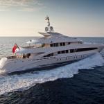 luxury-yacht-12