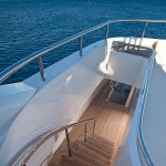 luxury-yacht-13