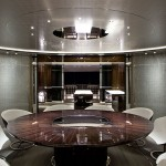 luxury-yacht-16