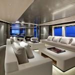 luxury-yacht-17