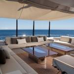 luxury-yacht-18