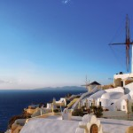 cyclatic-islands