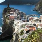 mediterranean-destinations-2