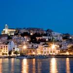 mediterranean-destinations-3