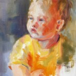 oil-painting-3