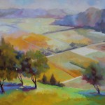 oil-painting-8