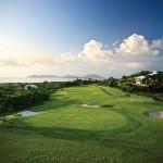 caribbean-golfing