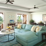 caribbean-luxury-resort