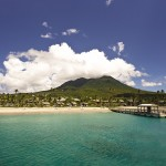 caribbean-luxury-resort1