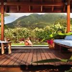 caribbean-spa